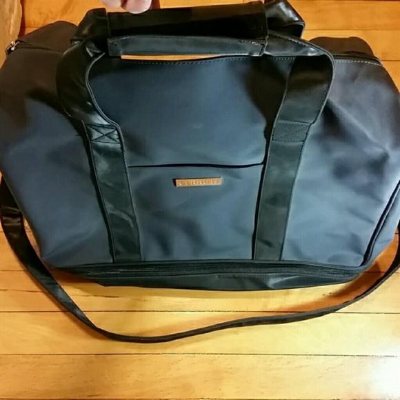 c1092a4f60 cerruti Bags | Mens Duffle Bag | Poshmark